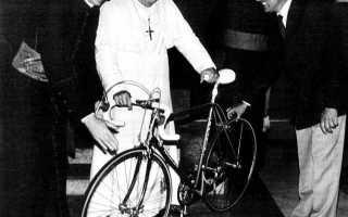 Итальянские велосипеды бренды