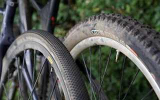 Покрышка колеса велосипеда