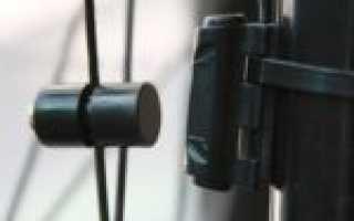 Как выбрать велокомпьютер беспроводной