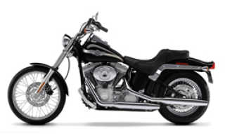 Чем байк отличается от мотоцикла