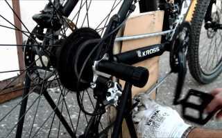 Солидол для велосипеда