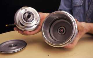 Устройство мотор колеса электровелосипеда