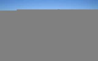 Велотуризм снаряжение