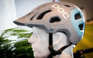 Защита на велосипед