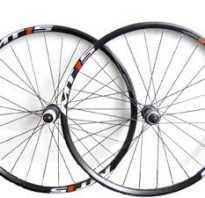 Как узнать размер колеса велосипеда