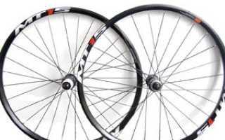 Как узнать диаметр колеса