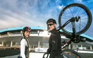 Покрышки для горного велосипеда
