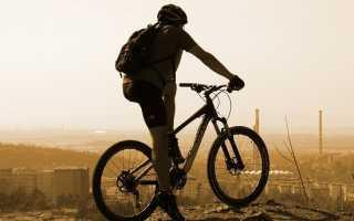 Велосипед калории калькулятор