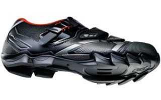 Велосипедные ботинки