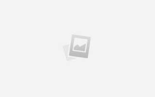 Сборка велосипедных колес