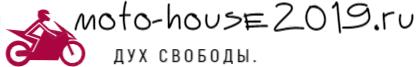 moto-house2019.ru